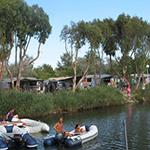 caravan inncampings - caravan inn - alquiler