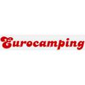 eurocamping1