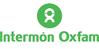 logo-intermon-oxfam1