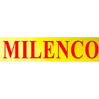 milenco