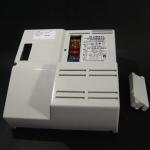 EL059-transformador