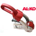 en042-alko-