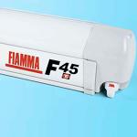 FI 011-toldo-fiamma-f45-