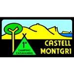 CASTELL-MONTGRI2