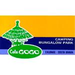 cala-gogo2
