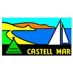 castell-mar2