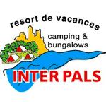 inter-pals1