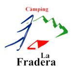 la-fradera1