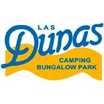 las-dunas2