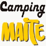 maite3